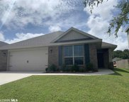 8843 Allay Lane, Foley, AL image