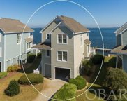 33 Sailfish Drive, Manteo image