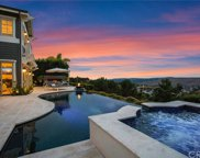 5 Fox Hole Road, Ladera Ranch image