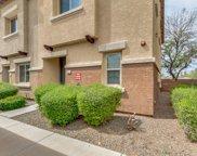 7726 E Baseline Road Unit #152, Mesa image
