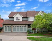 11125 Stonemill Farms Curve, Woodbury image