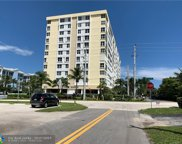 800 SE 20th Ave Unit 207, Deerfield Beach image