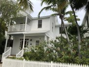 2635 Gulfview, Key West image