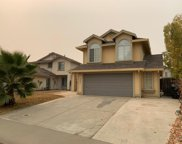 4525  Winter Oak Way, Antelope image