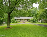 13203 Creekview Rd, Prospect image
