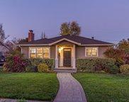 2140 Jonathan Ave, San Jose image