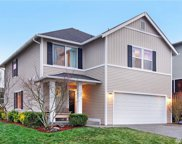 3310 145th Place SW, Lynnwood image