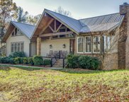 880 Coves Pointe Ln, Sparta image