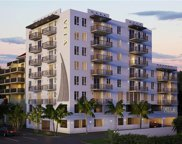 424 8th Street S Unit 305, St Petersburg image