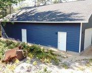 6142 Pine Trace Unit 3.67 acres, Indian River image