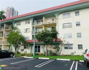 8107 SW 72nd Avenue Unit 223E, Miami image