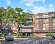 850 Wellington Avenue Unit #204, Elk Grove Village image