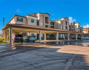 17704 Gawthrop Drive Unit 203, Lakewood Ranch image