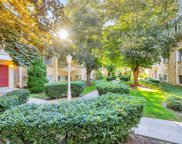 2220 E Murray Holladay Rd S Unit 32, Holladay image