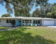 2440 Eastland Road, Mount Dora image