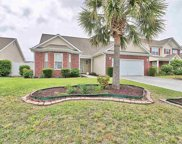 2517 Sugar Creek Ct., Myrtle Beach image