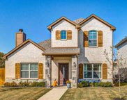 735 Mulberry Court, Celina image
