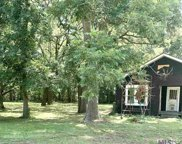11354 Moise Rd, Gonzales image