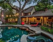 6715 Lakehurst Avenue, Dallas image