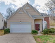 612 Timber Walk Drive, Simpsonville image