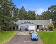 13215 7th Ave Court E, Tacoma image