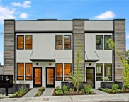 2045 B 13th Ave W, Seattle image