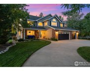 S 5010 S Hathaway Ln, Fort Collins image