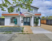 3463-3465 Hoover St, Redwood City image
