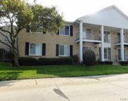 37098 CAMELOT DR # 50, Sterling Heights image