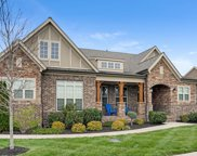 6863 Manor Dr, College Grove image