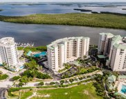 4183 Bay Beach Ln Unit 3P3, Fort Myers Beach image