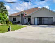 5904 NW Favian Avenue, Port Saint Lucie image