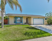 2656 Northwood Dr, San Jose image