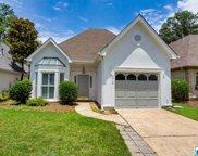 4516 Maryland Ave, Irondale image