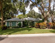 511 High Point Drive, Mount Dora image