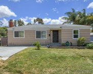 1825 Ensenada St, Lemon Grove image