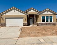602 Forester, Madera image