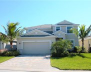 9526 Albero Ct, Fort Myers image