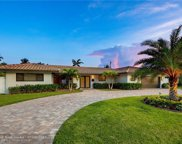 2640 NE 34th St, Fort Lauderdale image
