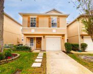 184 Sterling Springs Lane, Altamonte Springs image