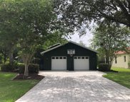 14801 Bald Eagle  Drive, Fort Myers image