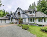 3918 Braemar Place, North Vancouver image