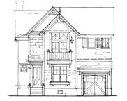 410 Central, Cape May Point image