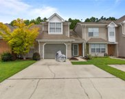 1864 Abbotsbury Way, South Central 2 Virginia Beach image