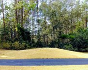 Lot 5 Collins Meadow Dr., Georgetown image