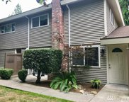 424 214th St SW Unit 24B, Bothell image