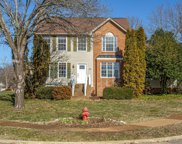 3009 Bent Tree Rd, Franklin image