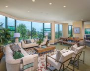 2500     6Th Ave     705, Mission Hills image