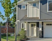 686 Donovan  Ave, Colwood image