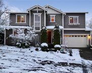18326 38th Ave SE, Bothell image